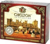 Chelton English Royal Tea 125 saszetek x 2 g