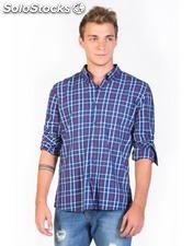 chemise homme Ltb GESA