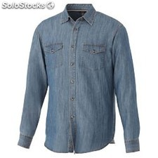 Chemise Manches longues Sloan
