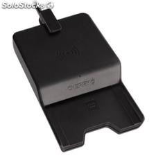 Cherry Lector Dual Smart Card+Contacless