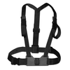 Chest mount harness foolish