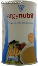Chicken pot 300g Nutergia Ergynutril