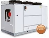 Chiller Free Cooling maximo rc Group