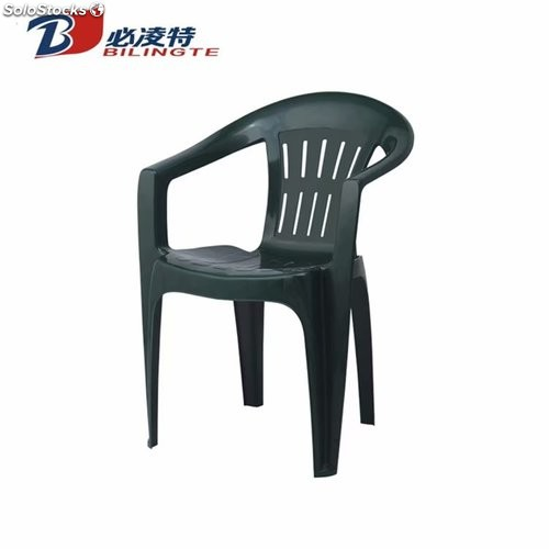 Mayor China Por Depot En De Home Plastico Precio Sillas mnOvN08w