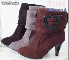 China shoes for women Women winter shoes Mixed shoes for women