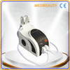 China Shr + Haar-Abbau System Peking Elight/ipl Hersteller