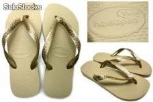 CHinelos Havaianas - As Legitimas Recuse Imitações