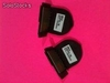 Chip para cartucho Lexmark x560, black, cyan, magenta, yellow $200