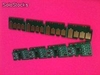 Chip para cartucho samsung 104 exp 1500 Imp. Ml1660 1665 1675 Scx3200 Ml1860 $59