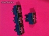 Chip para cartucho sharp ar355 ar455 $90.00
