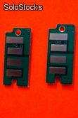 Chip para dell 1250 1250c 1350cnw 1355cn 1355cnw c1760nw c1765nf c1765nfw