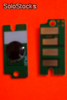 Chip para dell 1765 bk c1765nf c1760 c1760nw c1765 c1765nf $75
