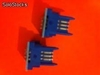Chip para Sharp ar355 ar455 arm351 ar451 ar355 ar455 ar550 arm280