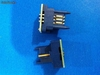 Chip para sharp arm 162 163 164 201 206 207 arm 160 162, 16000 impresiones $90