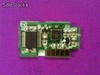 Chip samsung 2160 mlt d 101 ml2165 2168, scx3400 3405, 1500 imp. $180.00