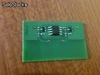Chip Samsung ml d 3471 ml d 3470 1000 imp
