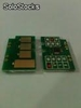 Chip Samsung ml1660 1661 1665 1666 1860 scx3200 3201 3206 3208