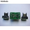 Chip Sharp ar 208d 208 209