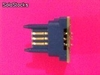 Chip Sharp Ar 620 Nt Ar 550 Mx 620 Mx 700 Mx 720 17000 Imp