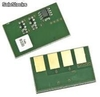 Chip Tally Genicom 9330 bk 8000 imp