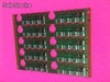 Chip Tally Genicom t9025 9025n $75.00