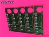 Chip Xerox 3500 106r01148 6000 Impresiones $90.00