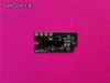 Chip Xerox 6000 All Región 106r01630 106r01627 106r01628 $65.00