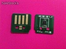 Chip Xerox Wc7120, 7125 013r00657 013r00660, drum 013r00658, 013r00659, $350