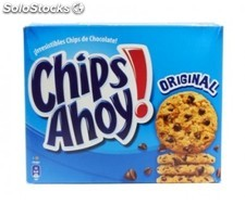 Chips Ahoy! 300g