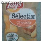 Chips aro.MULTI6X27,5LAYS