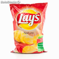 Chips fin.sale 135G.lay's