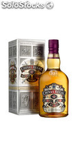 Chivas regal 12 y 40% vol