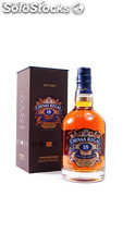 Chivas regal 18 y 40% vol