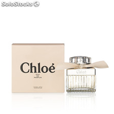 Chloe - chloe signature edp vapo 75 ml