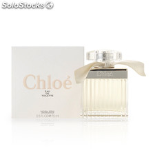 Chloe - chloe signature edt vapo 75 ml