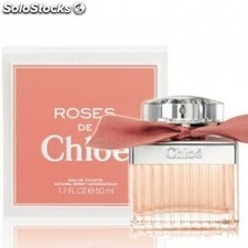 Chloe roses edt 50ml vapo