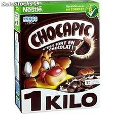 Chocapic cereales 1KG