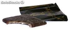 Chocolate After Eight, 200 y 400 gramos