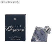 Chopard - WISH edp vaporizador 30 ml