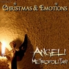 Christmas & Emotions