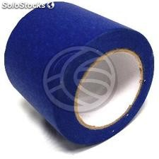 Chroma blue tape 100mmx50m (MB34)