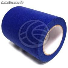 Chroma blue tape 150mmx50m (MB35)