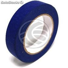 Chroma blue tape 25mmx50m (MB31)