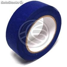 Chroma blue tape 38mmx50m (MB32)