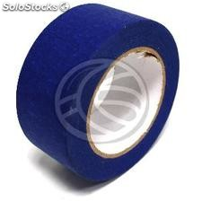 Chroma blue tape 50mmx50m (MB33)