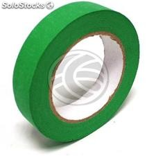 Chroma green Tape 25mmx50m (MB21)