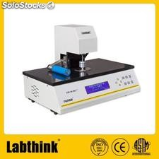 Chy-ca Thickness Tester