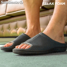 Ciabatte Relax Air Flow Sandal