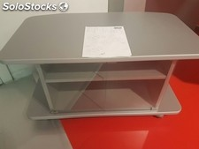 Ciatti multimedia furniture - brand new stock