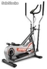 Ciclismo indoor g280e se2 electronic